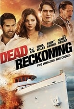 Ver Dead Reckoning (2020) para ver online gratis