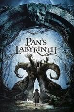 Pans Labyrinth (2006)
