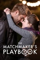 Ver The Matchmaker's Playbook (2018) para ver online gratis