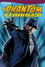 Ver DC Showcase: The Phantom Stranger (2020) online gratis