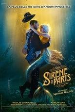 Ver Une sirène à Paris (2020) para ver online gratis