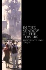 A la sombra de Las Torres: En Stuyvesant poster