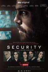Ver Seguridad (Security) (2021) online gratis