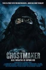 Ver The Ghostmaker (2011) para ver online gratis