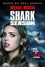 Ver Shark Season (2020) para ver online gratis