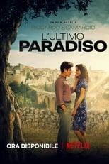 Ver El último de los Paradiso (2021) para ver online gratis