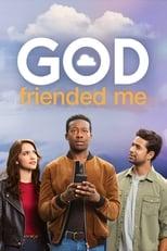 God Friended Me (2018)