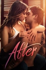After - chapitre I (2019)