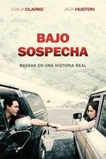 Ver Bajo sospecha (2019) para ver online gratis