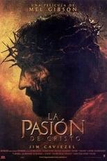 Ver La Pasión De Cristo (2004) online gratis