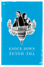 Ver Knock Down the House (2019) para ver online gratis