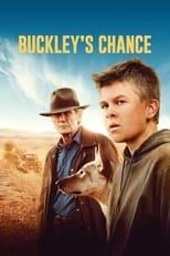 Ver Buckley's Chance (2021) online gratis
