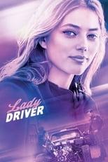 Ver Lady Driver (2020) para ver online gratis