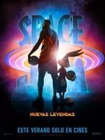 Ver Space Jam 2: Una Nueva Era (2021) online gratis