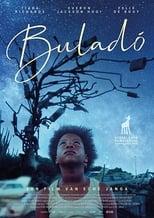 Ver Buladó (2020) para ver online gratis