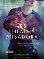Ver Les enfants d'Isadora (2019) para ver online gratis