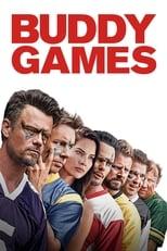 Ver Juegos entre amigos (2020) para ver online gratis