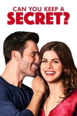 Can You Keep a Secret ? (2019)
