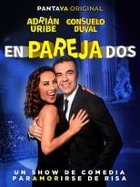 Ver EnPAREJAdos (2020) online gratis