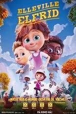 Ver Ella Bella Bingo (2020) online gratis