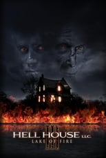 Ver Hell House LLC III: Lake of Fire (2019) para ver online gratis