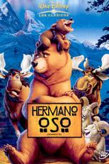 Ver Tierra de Osos (2003) para ver online gratis