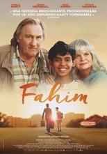 Ver Fahim (2019) online gratis