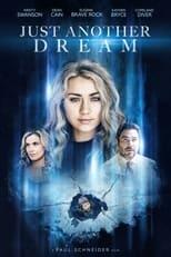 Ver Just Another Dream (2021) para ver online gratis