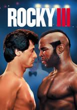Ver ROCKY III (1982) para ver online gratis