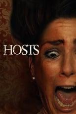 Ver Hosts (2020) para ver online gratis