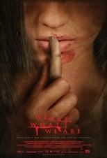 Ver Somos lo que hay (2010) para ver online gratis