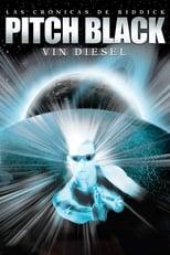Ver Riddick: Criaturas de la noche (2000) para ver online gratis