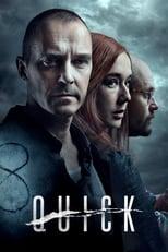 Ver Quick (2019) para ver online gratis