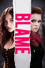 Ver Blame (2018) para ver online gratis