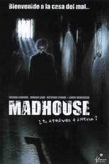 Ver Madhouse (2004) online gratis
