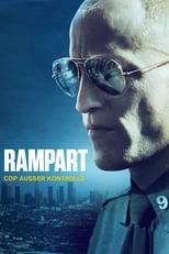 Rampart - Cop außer Kontrolle (2011)