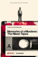 Ver Memorias de un asesino: Las cintas de Nilsen (2021) para ver online gratis