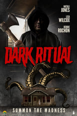 Ver Dark Ritual (2021) para ver online gratis