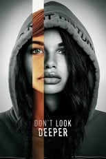 Don't Look Deeper poster
