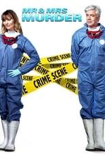 Mr & Mrs Murder (2013)