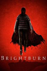 Brightburn - L'enfant du mal (2019)