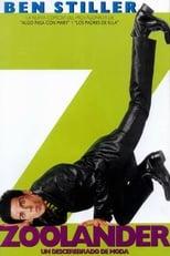 Ver Zoolander (2001) online gratis