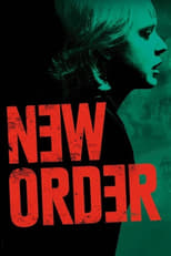 Ver Nuevo Orden (2020) online gratis