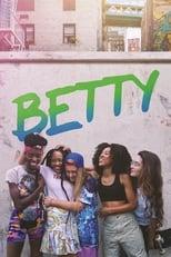 Image Betty