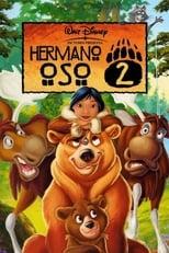 Ver Tierra de Osos 2 (2006) online gratis
