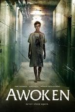 Ver Awoken (2019) para ver online gratis