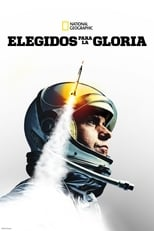 Elegidos para la gloria (2020)