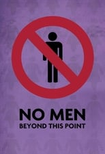 Image No Men Beyond This Point