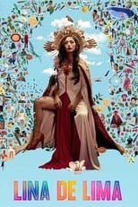 Ver Lina de Lima (2019) online gratis