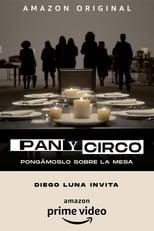 Image Pan y Circo
